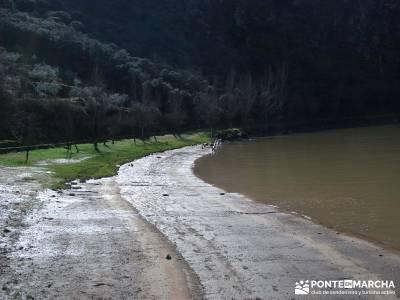 Parque Natural Arribes de Duero;viajes en octubre singles madrid senderismo viajes en diciembre